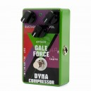 "Compresor ""Gale Force"" Caline CP-52"